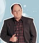 """""""Seinfeld"""" - Key art (xs thumbnail)"""