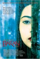 Baran - Movie Poster (xs thumbnail)