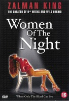 Women of the Night - Dutch Movie Cover (xs thumbnail)