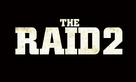 The Raid 2: Berandal - Canadian Logo (xs thumbnail)