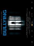 Bullying - Spanish Movie Poster (xs thumbnail)