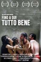 Fino a qui tutto bene - Italian Movie Poster (xs thumbnail)