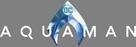 Aquaman - Logo (xs thumbnail)