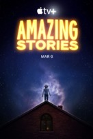 """Amazing Stories"" - Movie Poster (xs thumbnail)"