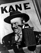 Citizen Kane - Key art (xs thumbnail)