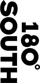 180° South - Logo (xs thumbnail)