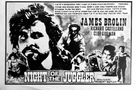 Night of the Juggler - Serbian poster (xs thumbnail)