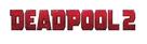 Deadpool 2 - Logo (xs thumbnail)