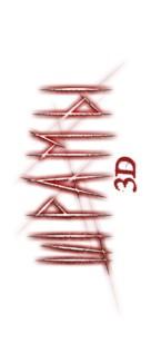 XP3D - Russian Logo (xs thumbnail)