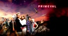 """Primeval"" - British Movie Poster (xs thumbnail)"