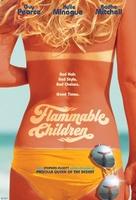 Swinging Safari - Australian Movie Poster (xs thumbnail)