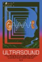Ultrasound - Movie Poster (xs thumbnail)