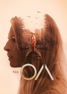 """The OA"" - Movie Cover (xs thumbnail)"