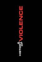 A History of Violence - Logo (xs thumbnail)