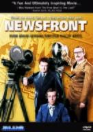 Newsfront - Movie Cover (xs thumbnail)