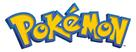 Pokemon: The First Movie - Mewtwo Strikes Back - Logo (xs thumbnail)