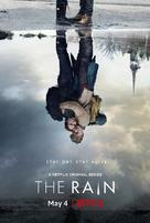 """The Rain"" - Movie Poster (xs thumbnail)"