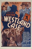 The Westland Case - Re-release poster (xs thumbnail)