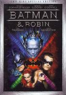 Batman And Robin - Movie Cover (xs thumbnail)