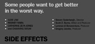 Side Effects - Logo (xs thumbnail)