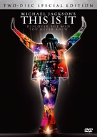 This Is It - Movie Cover (xs thumbnail)