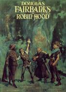 Robin Hood - Movie Poster (xs thumbnail)