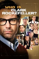 Who Is Clark Rockefeller? - Movie Cover (xs thumbnail)