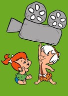 """The Flintstones"" - Key art (xs thumbnail)"