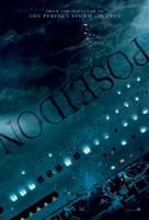 Poseidon - poster (xs thumbnail)