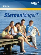 """""""Sternenfänger"""" - German Movie Cover (xs thumbnail)"""