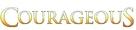 Courageous - Logo (xs thumbnail)