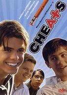 Cheats - Movie Cover (xs thumbnail)