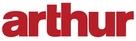 Arthur - Logo (xs thumbnail)