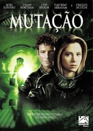 Mimic - Brazilian Movie Cover (xs thumbnail)
