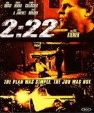 2:22 - Dutch Blu-Ray movie cover (xs thumbnail)