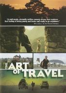The Art of Travel - Movie Poster (xs thumbnail)