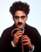 Chaplin - poster (xs thumbnail)