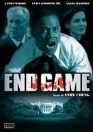 End Game - Movie Poster (xs thumbnail)