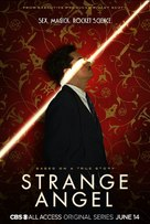 """Strange Angel"" - Movie Poster (xs thumbnail)"