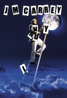 Man on the Moon - Movie Poster (xs thumbnail)