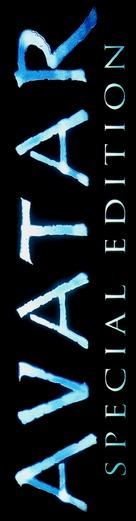 Avatar - Logo (xs thumbnail)
