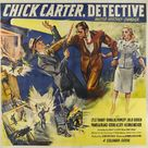 Chick Carter, Detective - Movie Poster (xs thumbnail)