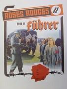 Lager SSadis Kastrat Kommandantur - French Movie Poster (xs thumbnail)
