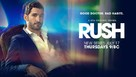 """Rush"" - Movie Poster (xs thumbnail)"
