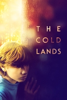 The Cold Lands - Movie Cover (xs thumbnail)