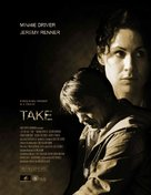 Take - Movie Poster (xs thumbnail)