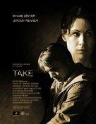 Take - Movie Poster (xs thumbnail)