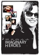 Imaginary Heroes - poster (xs thumbnail)