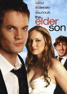 The Elder Son - Movie Cover (xs thumbnail)