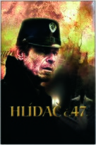 Hlidac c.47 - Czech Movie Poster (xs thumbnail)